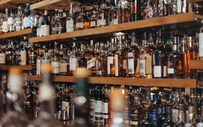 Alcohol and STOMACH: How is the stomach affected by alcohol?